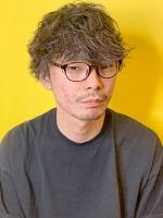 柿田 雅高
