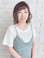 カワグチ エミコ