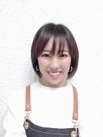 平井 加恵