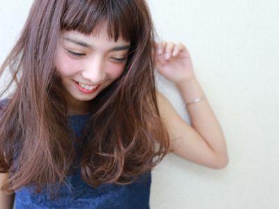 MODE K's 塚本店5