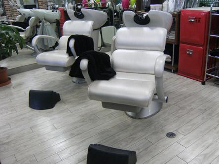 FLAP-flap 仙台東口店3