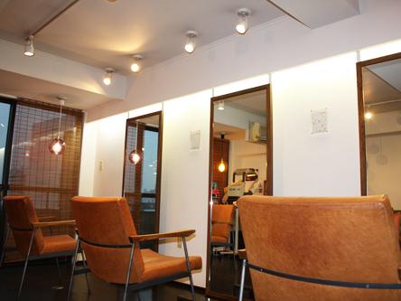 ease hair design epark. Black Bedroom Furniture Sets. Home Design Ideas