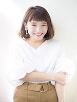 タケダ マユミ