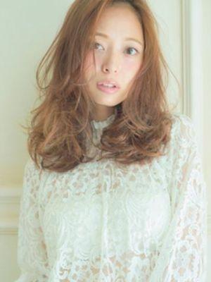 ☆Inity☆一歩先行く大人フェミニン