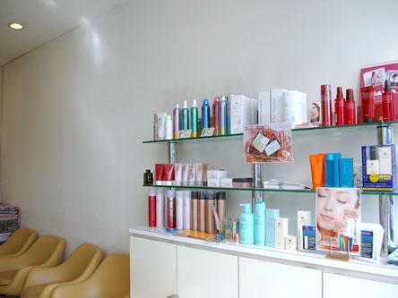 HAIR MAKE UE2 SEED店3