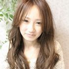 【ご新規様】 髪質改善☆シルキーストレート+カット+特製トリートメント