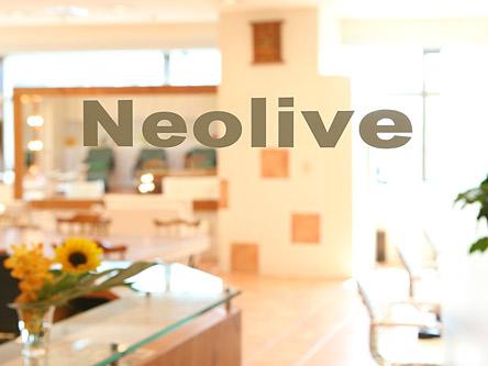 Neolive 3 溝ノ口店3