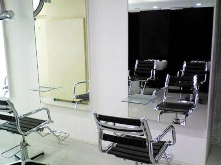M.Salon2