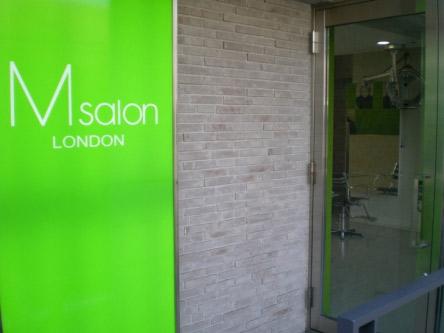 M.Salon5
