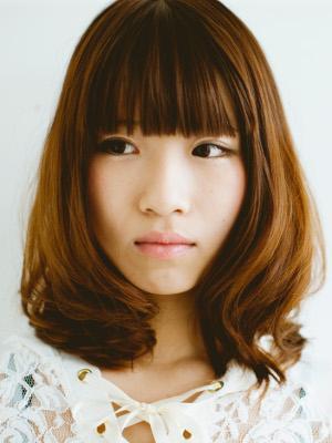 uno hair 1