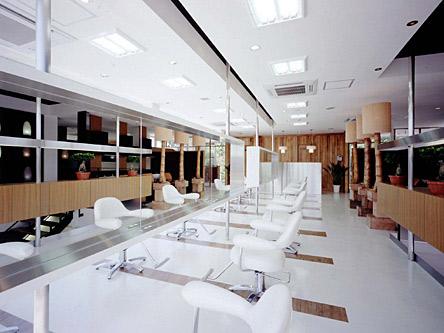 KAINO 金剛店2