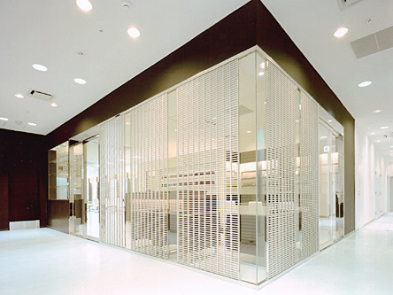 KAINO 三宮店2
