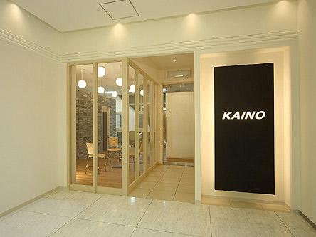 KAINO 岸和田店3