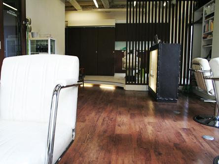 Urban Suite5