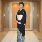 結婚式/結納/お宮参り/お茶会等への着付け