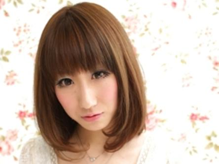 Hair&Make Lee 天神橋店4