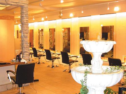 Hair&Make Lee 東大阪店3