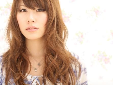 Hair&Make Lee 東三国店4
