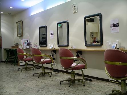 atelier fulful 美加の台2