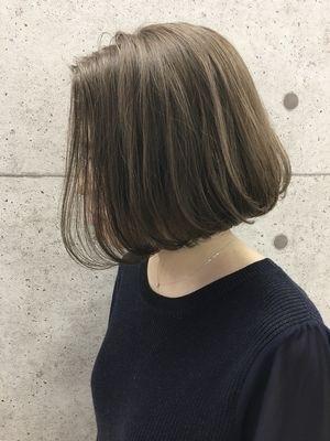 AVANCE.堺新金岡駅前店【アヴァンス】_1