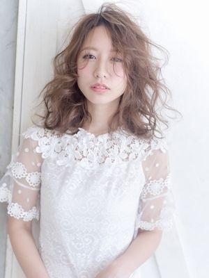 AVANCE.堺新金岡駅前店【アヴァンス】_18