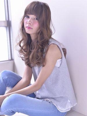AVANCE. 狭山店 【アヴァンス】_12