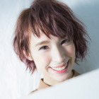 【apish AOYAMA青山】似合わせ前髪カット+トリートメント
