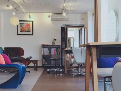 hair OrB ebisu3