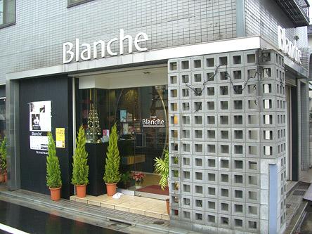 Blanche 5