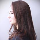 【平日限定】カット+イルミナカラー+tokio5stepTR