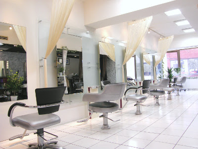 Hair Studio J-ONE