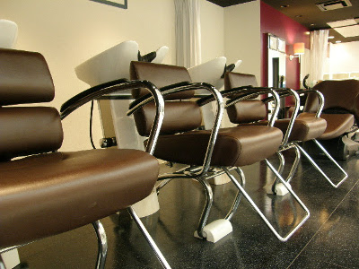 Hair Studio J-ONE2