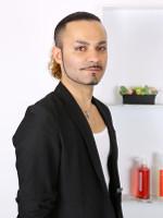 Azari Amir
