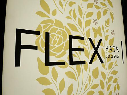 FLEX HAIR5