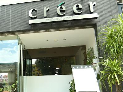 creer3