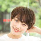 渡邊明子限定 カット+1weekアジュバンホームケア