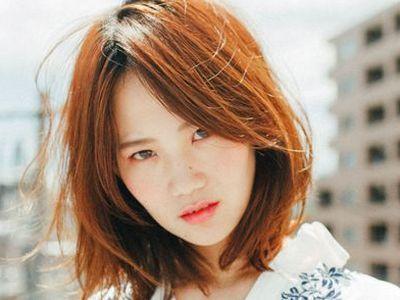 ヘアメイク パッセージ 千歳船橋店3