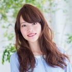 【プレミアムオーガニックコース】デジキュアパーマ+オーガニックスパ