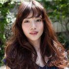 【プレミアムオーガニックコース】デジタルパーマ+オーガニックスパ(20分)