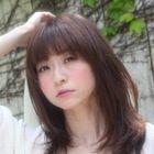 ☆似合わせカット+トリートメント☆ 5,540円
