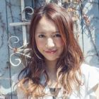 デジタルパーマ【資生堂システムキュール】 9,430円