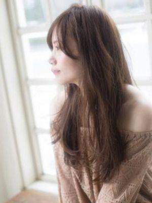 オトナ女子の休日スタイル♪!【相模大野】