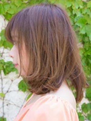 ☆華やか艶モテミディ☆【相模大野】