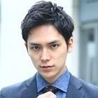 【メンズ限定】似合わせカット+カラー+炭酸泉15,660円→11,963円