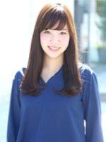 カタヤマ ユカリ