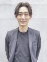 中迫 ケンジ