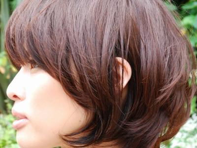 Tasha Hair&make4