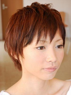 Tasha Hair&make