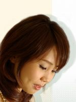 ミヤゾノ ユキ