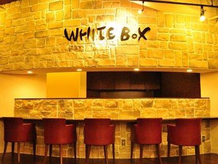 ホワイト・ボックス エスパ前店5